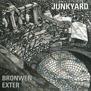 Image for 'Junkyard'