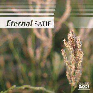 Image for 'Satie (Eternal)'