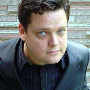 Image for 'David Singer'