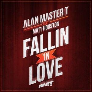 Image for 'Fallin' in Love (feat. Matt Houston)'