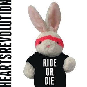 Image for 'Ride or Die EP'