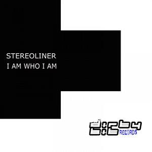 Image for 'I Am Who I Am'