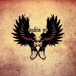 Image for 'Aubin Ni'