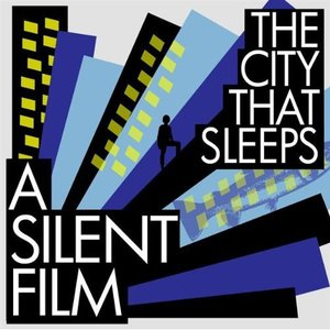 Image for 'The City That Sleeps'