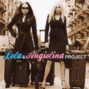 Imagen de 'Lola & Angiolina'