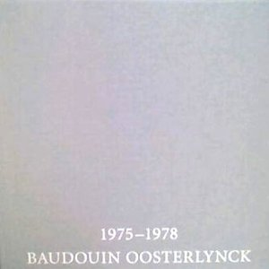 Image for '1975-1978'