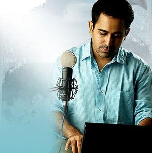 Image for 'Vijay Antony'
