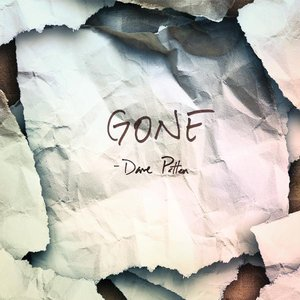 Immagine per 'Gone'