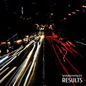 Imagen de 'Results'
