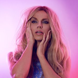 Image for 'Courtney Act'