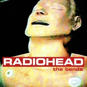 Bild för 'The Bends'