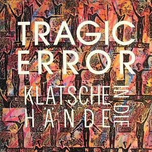 Image for 'Klatsche in die Hände'