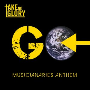 Image for 'GO (musicanaires anthem)'