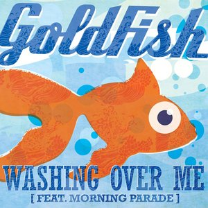 Image for 'Washing Over Me (feat. Morning Parade)'
