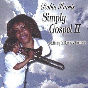 Image for 'Simply Gospel 2'