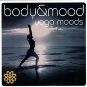 Image for 'Yoga Moods'