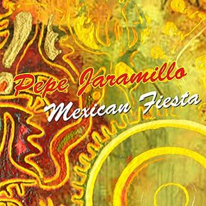 Image for 'Mexican Fiesta'