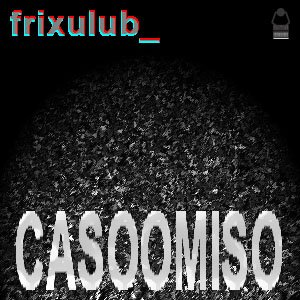 Image for 'Casoomiso (Original Mix)'