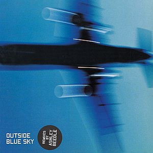 Image for 'Blue Sky'
