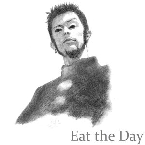 Image for 'Eat The Day (Demo)'