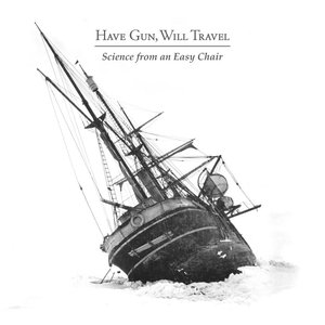 Imagem de 'Science from an Easy Chair'