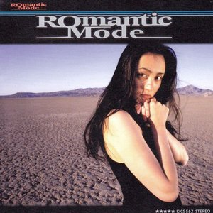 Image for 'Romantic Mode'