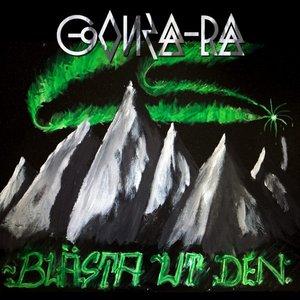 Image for 'Blästa Ut Den (ve Erk)'
