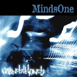 Image pour 'MindsOne Remixes'