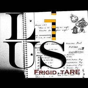 Image for 'Frigid Tare'