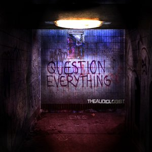 Image for 'Question Everything'
