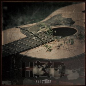 Image pour 'Akustiline'
