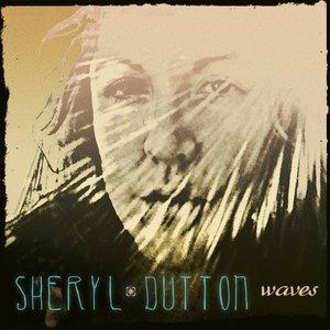 Image pour 'Sheryl Dutton'