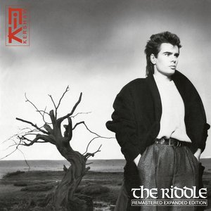 Image for 'The Riddle (Expanded Edition)'
