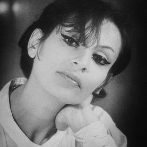 Immagine per 'Barbara'
