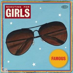 Image for 'Famous'