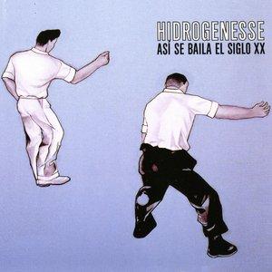 Image for 'Así se baila el siglo XX'