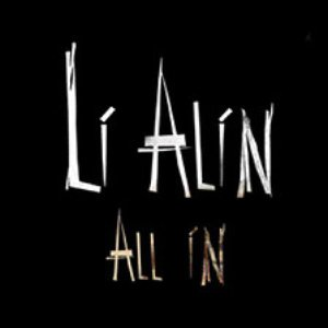 Image for 'All In'