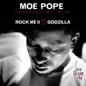 Image for 'Rock Me II (Instrumental)'
