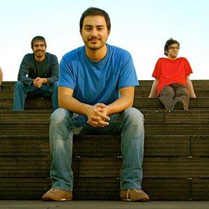 Image for 'André Carvalho Quintet'