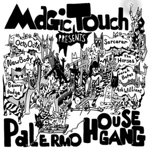 Image for 'Palermo House Gang'