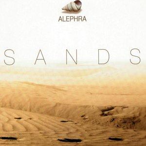Bild für 'Sands'