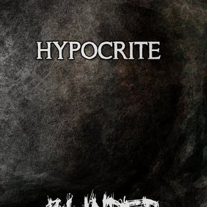 Image for 'Hypocrite [Single]'