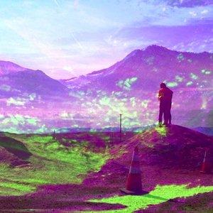 Image for 'Shallow Shrine'