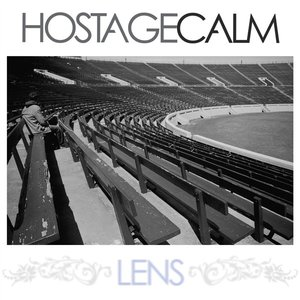 Image for 'Lens'