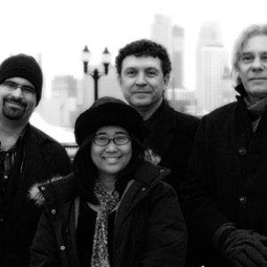 Bild för 'Mandragora Tango Orchestra'