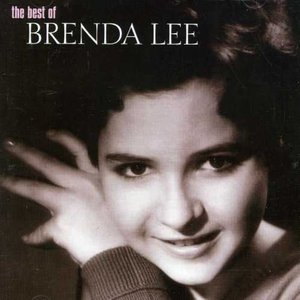 Image for 'The Best of Brenda Lee'