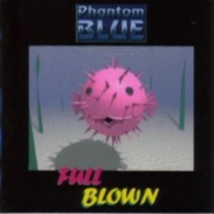 Image for 'Full Blown'