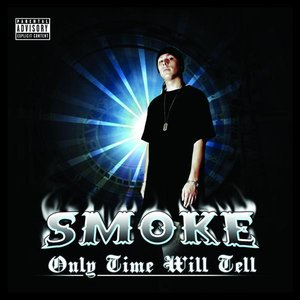 Image for 'Only Time Will Tell'