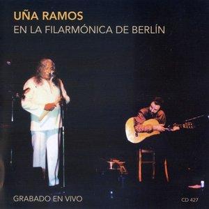 Image for 'En La Filarmónica De Berlín'