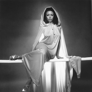 Image for 'Freda Payne'
